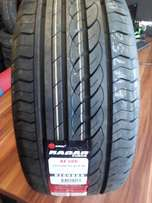 CRAZY TYRE SALE! 235/35/19 New tyres only R1150 each!