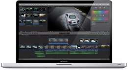 Brand New Software for Video and Photo Editing