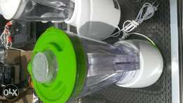 Fitmix German smoothie maker up for sale