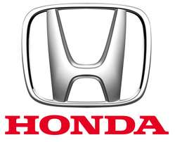 Top price paid for your Honda