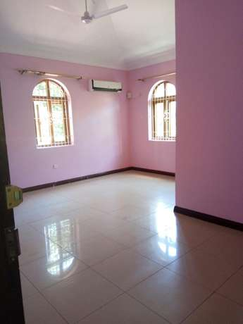 Executive 4BD Massionette For Rent In North Coast, Nyali. Nyali - image 7