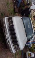 Isuzu trooper diesel engine cc3000