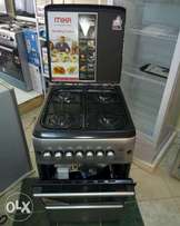 Mika 4gas(electric oven)