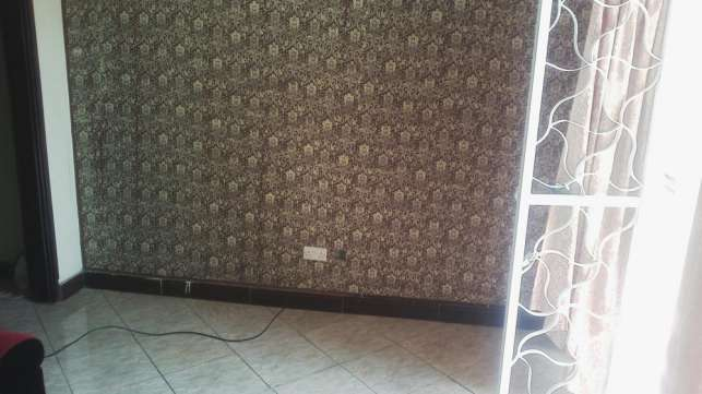 An exrctive 1 bedroomed and 1 sitting room in mengo Kampala - image 2
