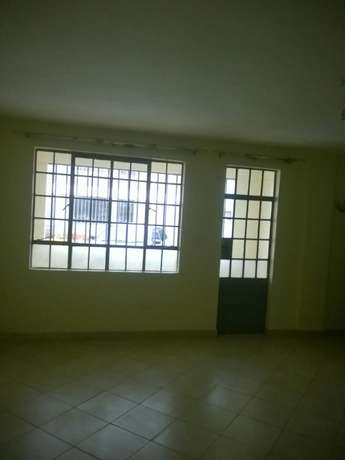 Triffany Consultants; Spacious 2 bdrm all ensuite to let in Ngong rd Lavington - image 2