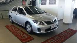 Toyota Quest 1.6 a/t