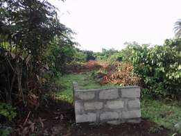 Direct from the FAMILY...Plots of land for sale IN OWERRI town.