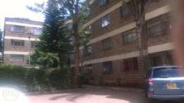 4 br apartment to let in valley arcade,old style for 90k