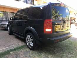Quick sale! Land Rover Discovery KBU at 2m asking price!