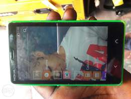 Clean Nokia X2 Android