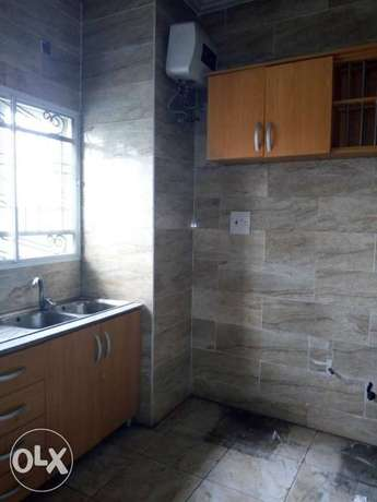 Classy King size 2 Bedroom flat for Rent in Peter Odili Rd PH Port Harcourt - image 4