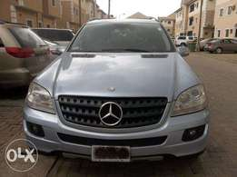 Clean Mercedes Benz for sale