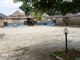 World Class Event Centre for Sale in PH