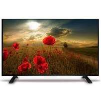 32 inch Taj digital led tv