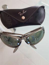 Okulary Ray Ban kupione w salonie Zielona Góra • OLX.pl