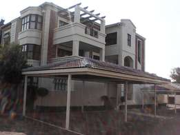 Neat Cosy Apartment to Let in Bryanston