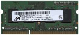1gb and 2gb ddr3/ddr2 laptop ram chips