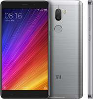 Xiaomi Mi 5s Plus,13mp 216op,5.7 inch,6gb ram snapdragon 821 ,3800mah