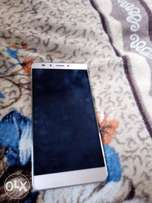 Infinix note 3 for sale