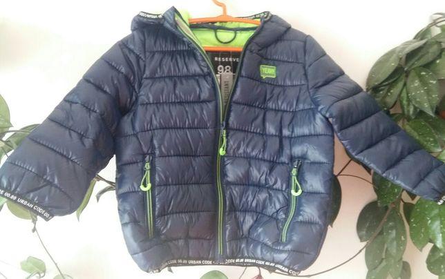 Куртка Reserved демисезонная для мальчика  535 грн. - Одяг для ... 6a682194e3ea9