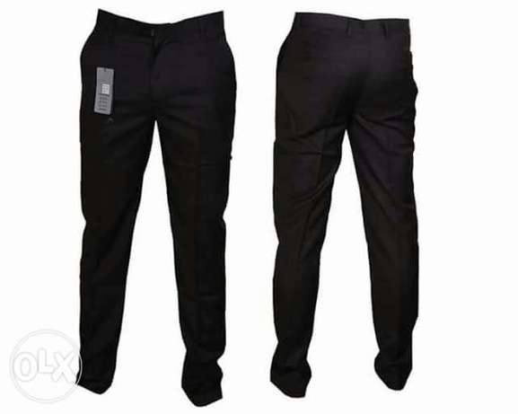 Official trousers Karen - image 2