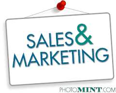 Sales and Marketing Officer