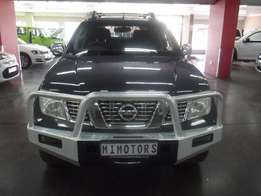 5857 Nissan navara for sale !!! Northen Cape