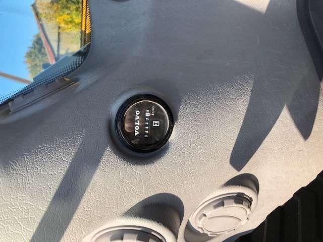 Volvo EC220EL - 2018 - image 4