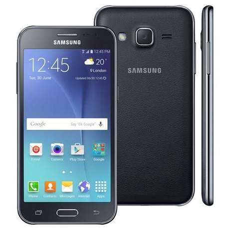 Brand New Samsung Galaxy J2, Sealed Free delivery Nairobi CBD - image 1