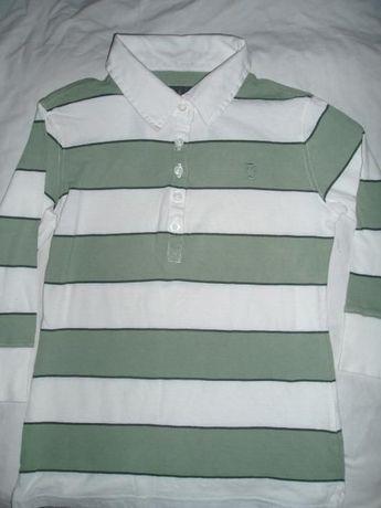 Теніска (футболка 52f9e2787dac1