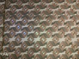 Wallpaper,3D Wallpanel &