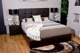 Mamy Bedroom Suite Direct from Supplier Only R4199