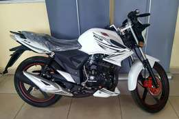 HIGH TIME HT bike for sale