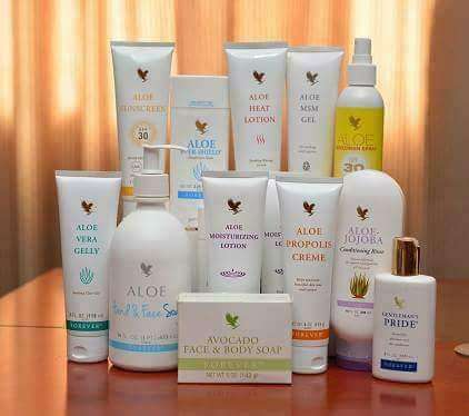 Forever Living Products Dobsonville - image 4
