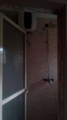 Newly Built 3 Bedroom Flat at Toyin-Iju Ishaga - N350k Ikeja - image 4
