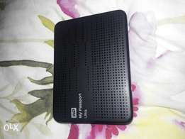Original hard disc for sale from UK