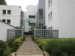 3 bedroom terrace duplex and flat for sale