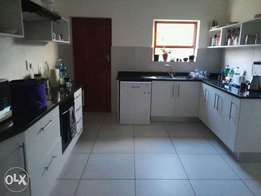 Accommodation available in Summerstrand