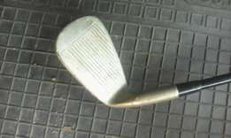 Midsize Golf stick