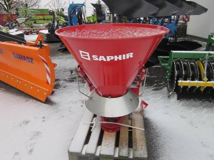 Saphir PS 500 - sofort abholbereit! - 2017