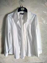 Сорочка Біла - Чоловічий одяг - OLX.ua dfe1fd196382f