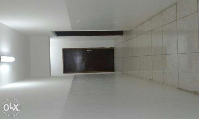 Available Room in Al Hail for Rent