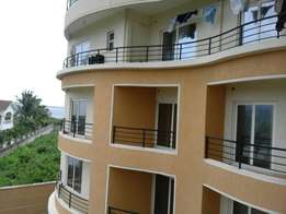 Sea view 3 Bedroom Apartment For Rent In Nyali From Ksh 55,,000