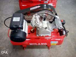 High quality Air compressors For Sale
