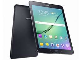 Samsung Galaxy Tab S2 9.7 inch ,42500/-, original boxed and sealed