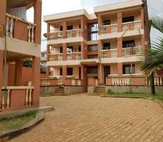 12 rental units for sale in bweyogerere at 750m