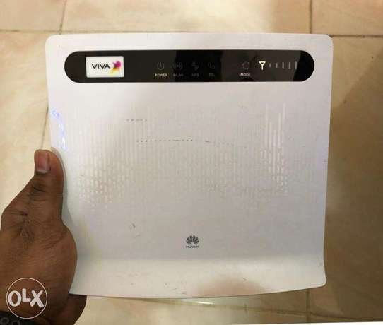 wifi router sell 4g unlocked