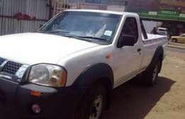 PICK UPS for hire in Juja, Ruiru and Thika