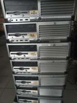 Cpecial deal cpu 3.4ghz/2gb ram/80gb hardisk