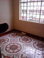 Executive one bedroom to let at Pipeline Embakasi